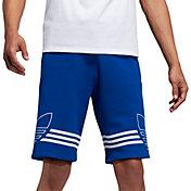 adidas Originals Men's Outline Shorts