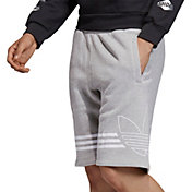 adidas Originals Men's Outline Shorts