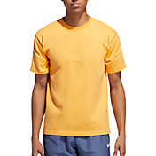 adidas Originals Men's Outline Trefoil T-Shirt