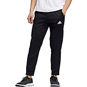 adidas Men's Team Issue Jogger Pants