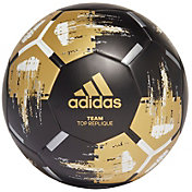 adidas Team Top Replique Soccer Ball