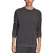 adidas Men's Tango Logo Pullover Crewneck Sweatshirt