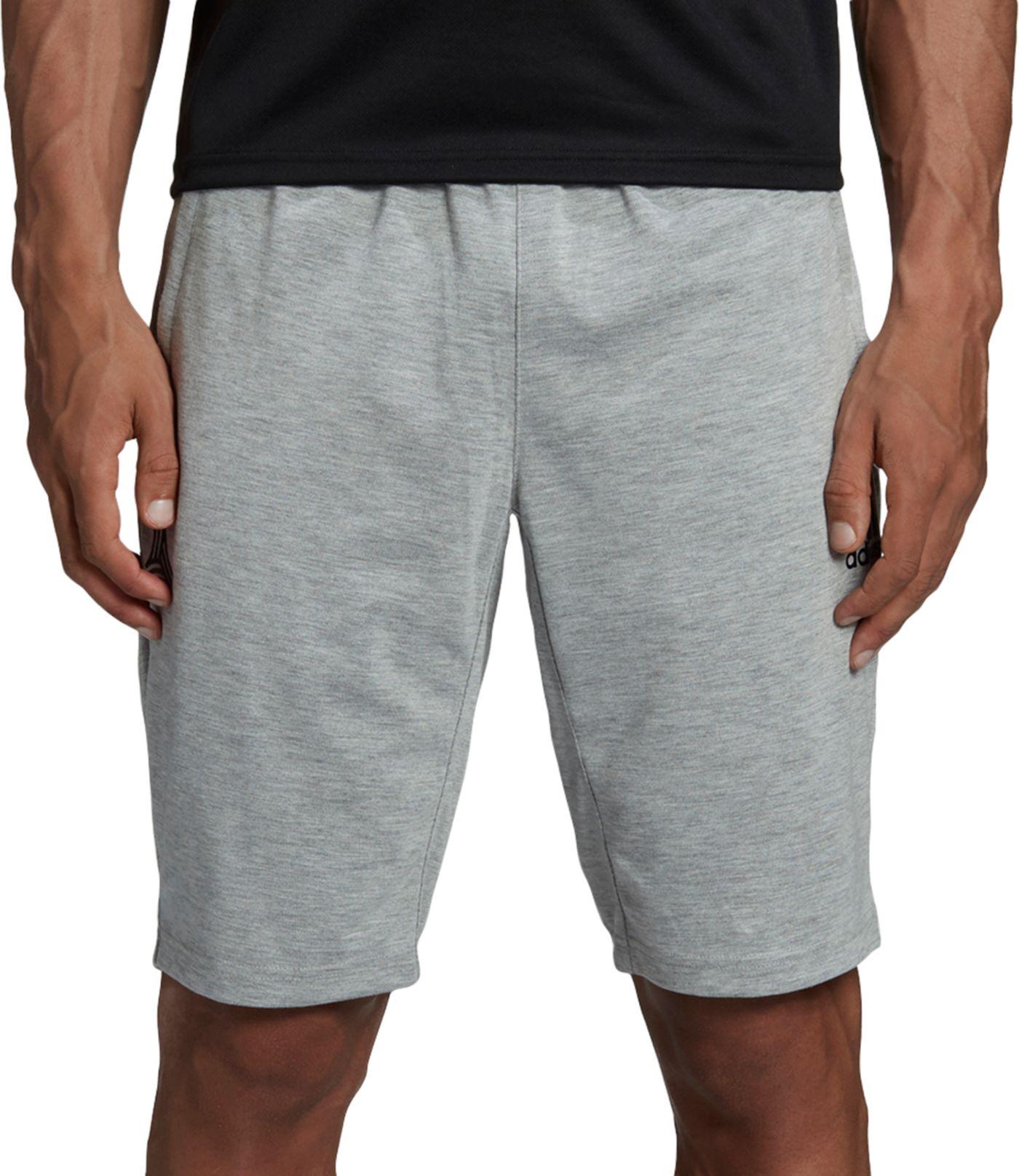 adidas Men's Tango Shorts