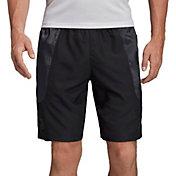 adidas Men's Tango Woven Shorts