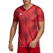 adidas Men's Tiro 19 Soccer Jersey