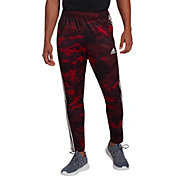 adidas Men's Tiro 19 Camo Training Pants