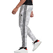 adidas Men's Tiro 19 Camo Training Pants