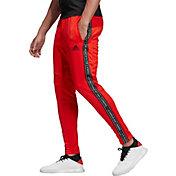 adidas Men's Tiro 19 Taped Training Pants