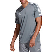 adidas Men's Tiro 19 Training Jersey