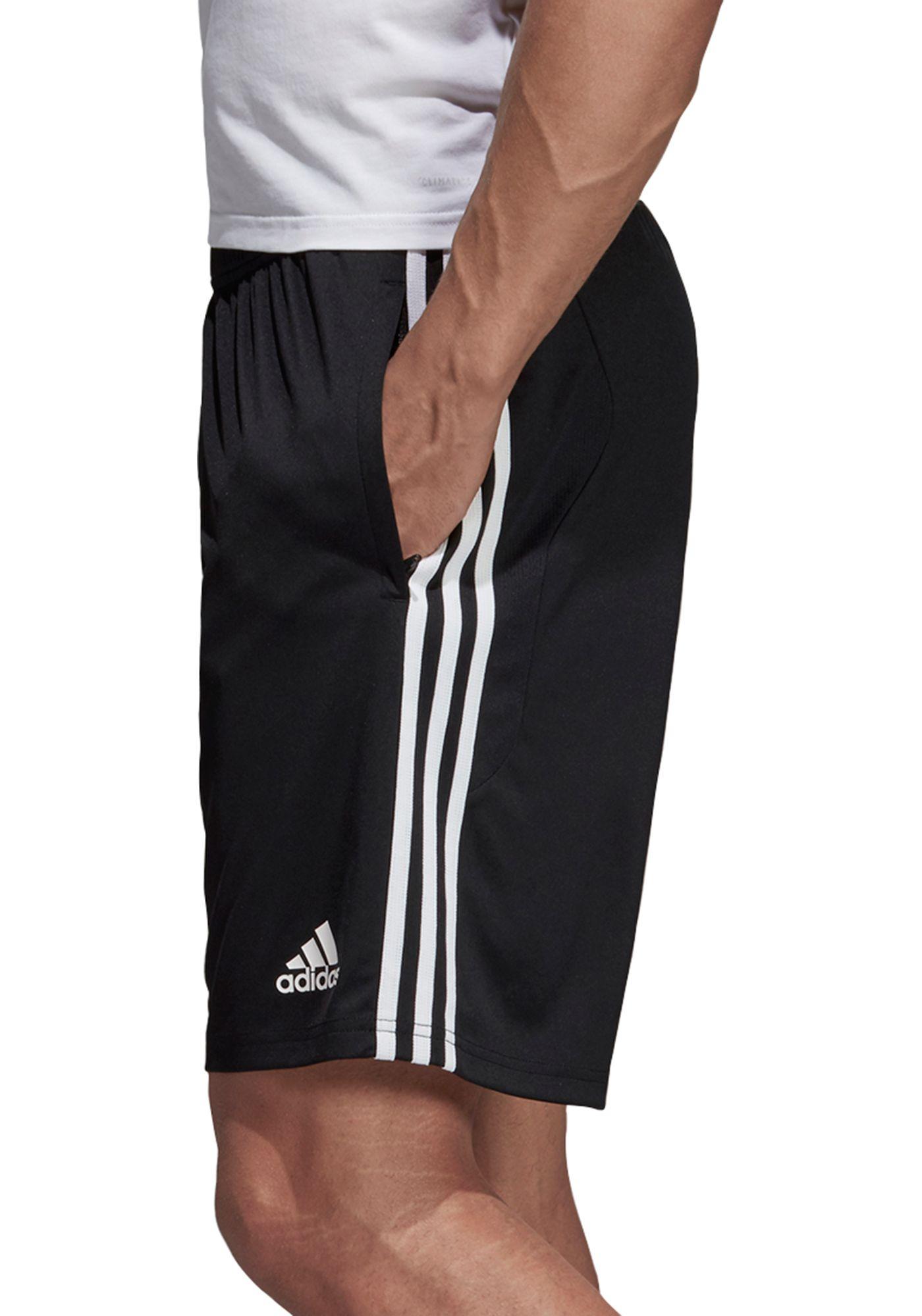 adidas Men's Tiro 19 Training Shorts