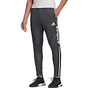 adidas Youth TIRO19 Tape Football Training Pants
