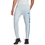 adidas Men's Tiro 19 Wordmark Training Pants