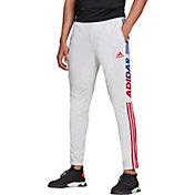 adidas Men's Tiro 19 Wordmark Training Pants