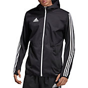 adidas Men's Tiro 19 Warm Soccer Jacket