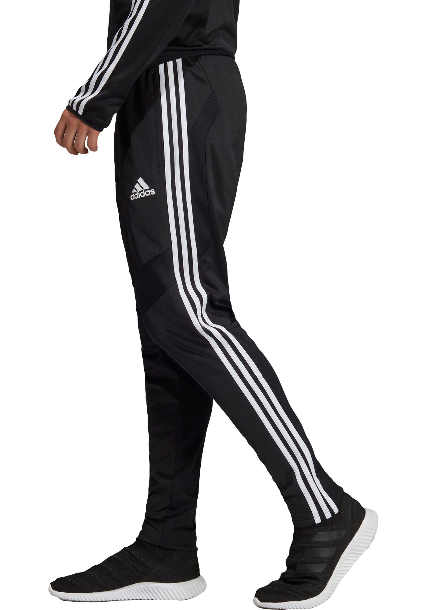 adidas Men's Tiro 19 Warm Up Pants