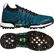 adidas Men's TOUR360 XT Primeknit Golf Shoes