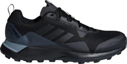 release date: 44ca5 734c8 adidas Mens Terrex CMTK GTX Trail Running Shoes