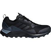 adidas Men's Terrex CMTK GTX Trail Running Shoes