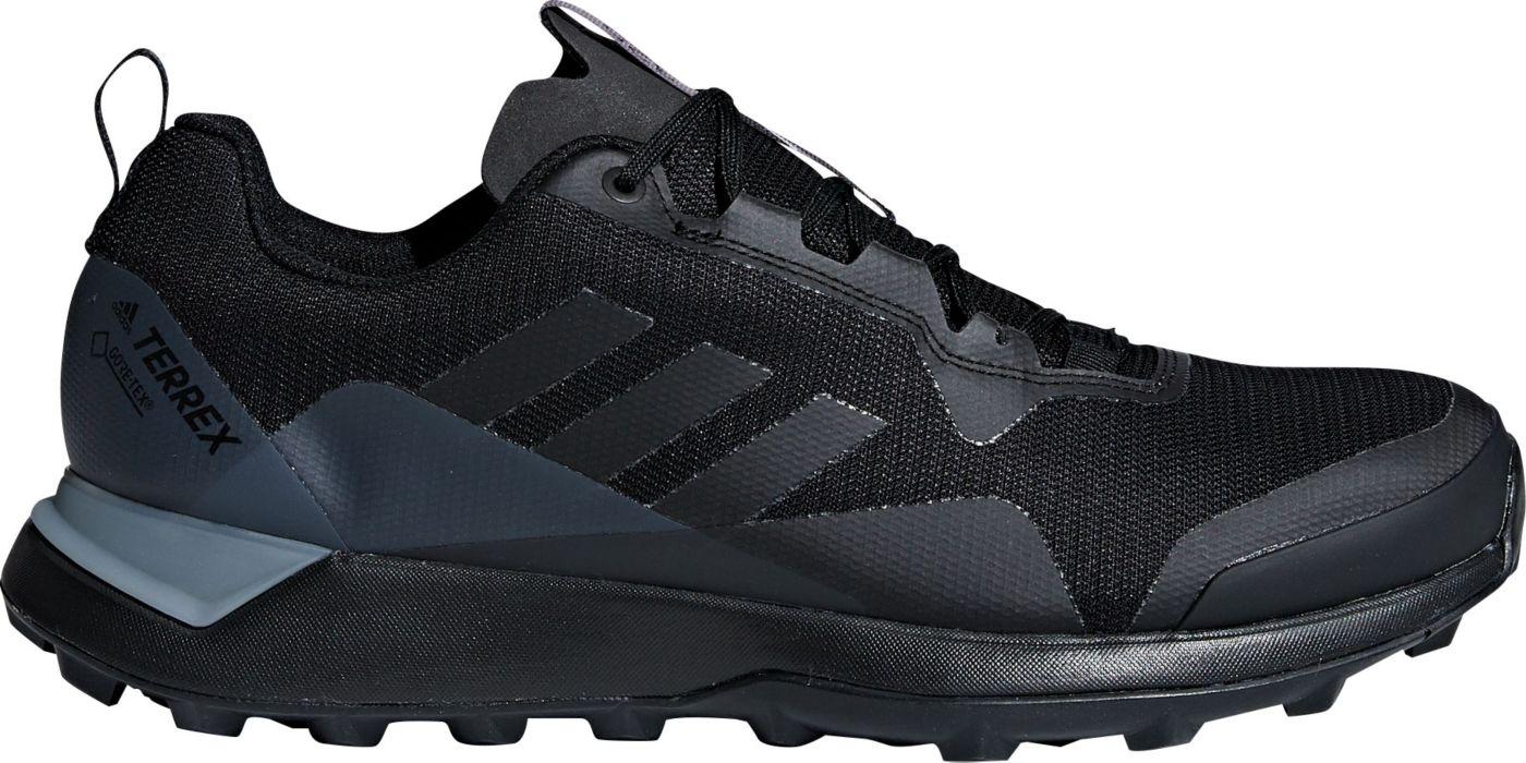 adidas Men's Terrex CMTK GTX Trail Running Shoes