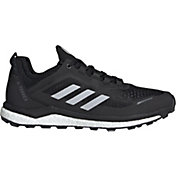 adidas Men's Terrex Agravic Flow Trail Running Shoes