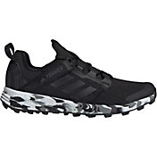 fb80bfa41bf9c Product Image · adidas Men s Terrex Agravic Speed Trail Running Shoes ·  Black Grey ...