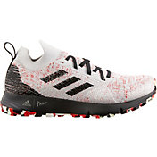 adidas Men's Terrex Two Parley Trail Running Shoes
