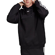 adidas Originals Men's Team Signature Trefoil Hoodie