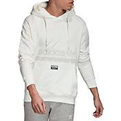 adidas Originals Men's RYV Hoodie