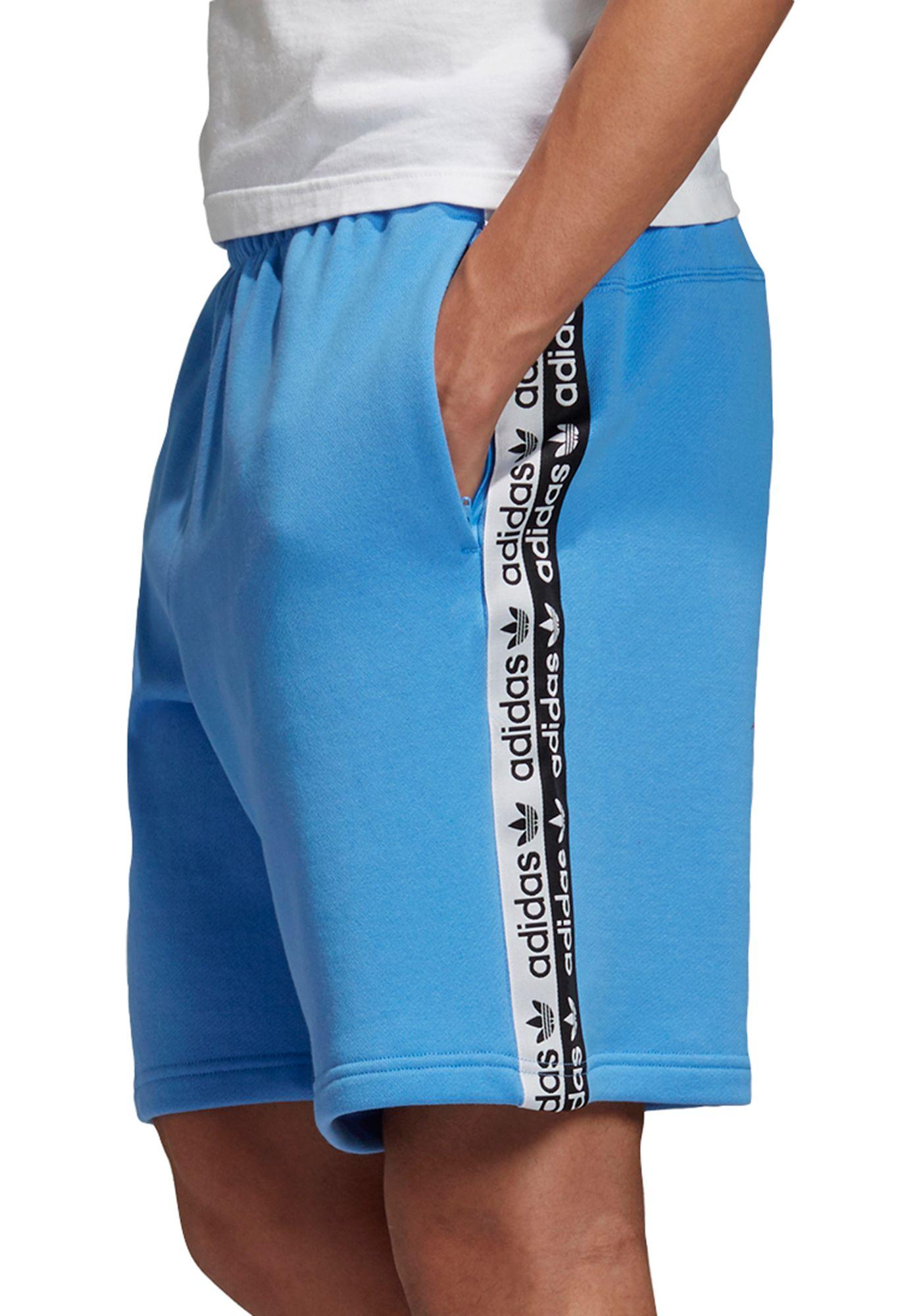 adidas Originals Men's R.Y.V. Shorts