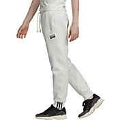 adidas Originals Men's RYV Sweatpants
