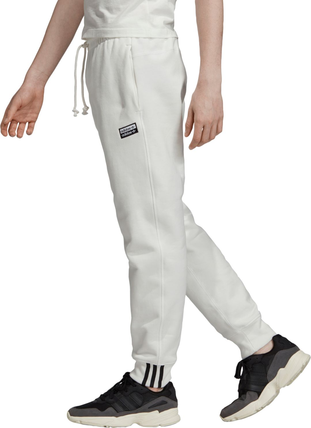 great quality many fashionable order adidas Originals Men's RYV Sweatpants | DICK'S Sporting Goods