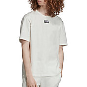 adidas Originals Men's RYV T-Shirt