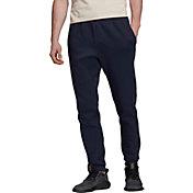 adidas Men's VRCT Pants
