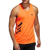 adidas Men's Own The Run Sleeveless Shirt