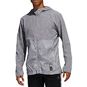 adidas Men's Own The Run Wind Jacket