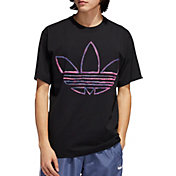 adidas Originals Men's Watercolor T-Shirt