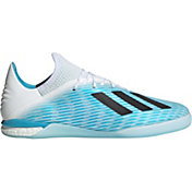adidas Men's X 19.1 Indoor Soccer Shoes