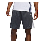 adidas Men's Axis 20 Knit Textured Traning Shorts