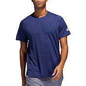 adidas Men's Axis Elevated T-Shirt