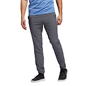 adidas Men's Axis Elevated Woven Pant