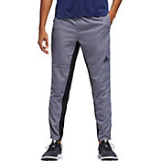 adidas Men's Axis Point Pants