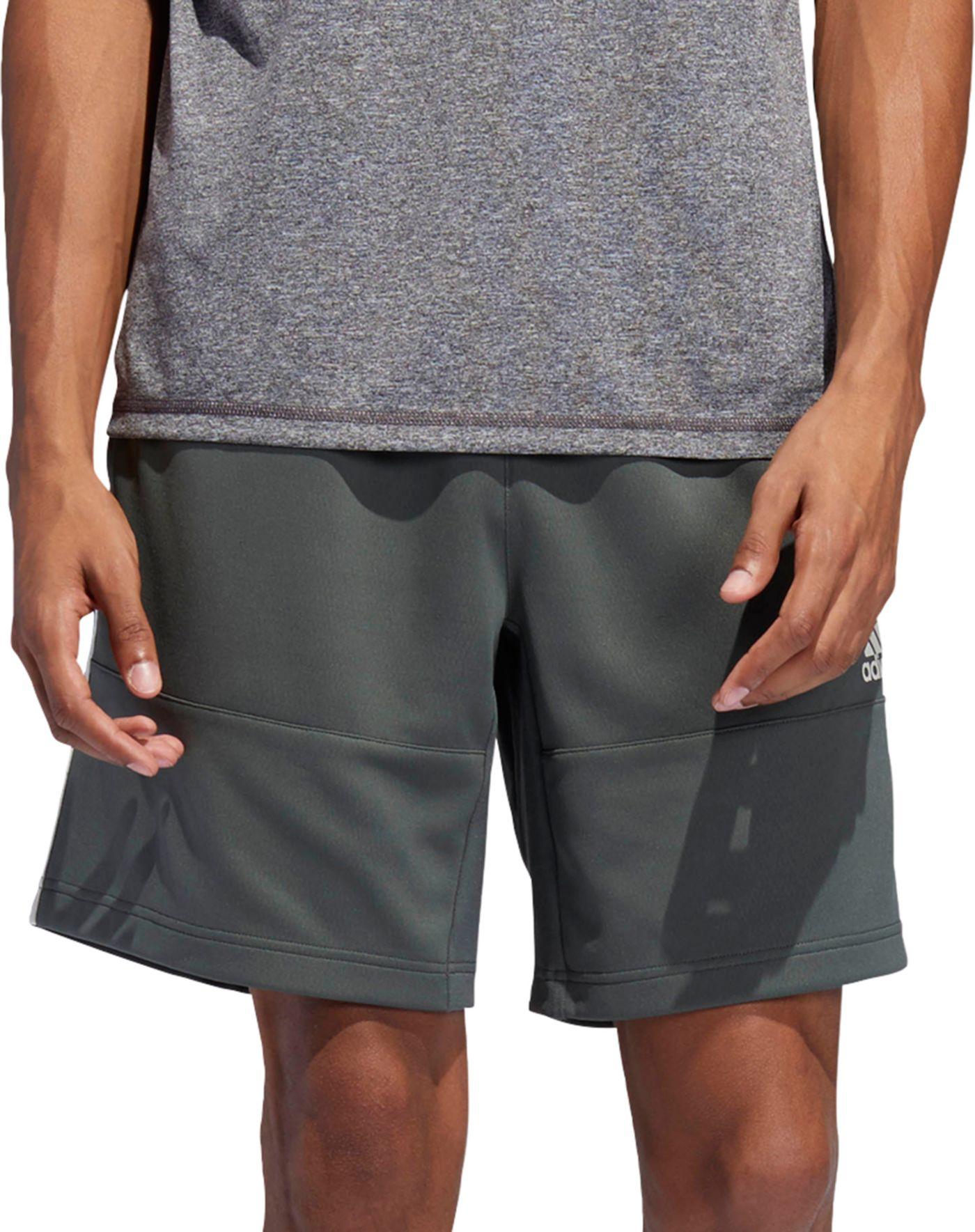 adidas Men's Axis Point Shorts