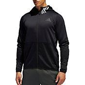 adidas Men's Axis Tech Jacket