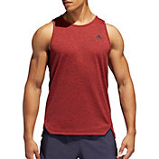 adidas Men's Axis Tank Top
