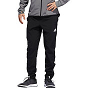 adidas Men's Axis Woven Wind Pants
