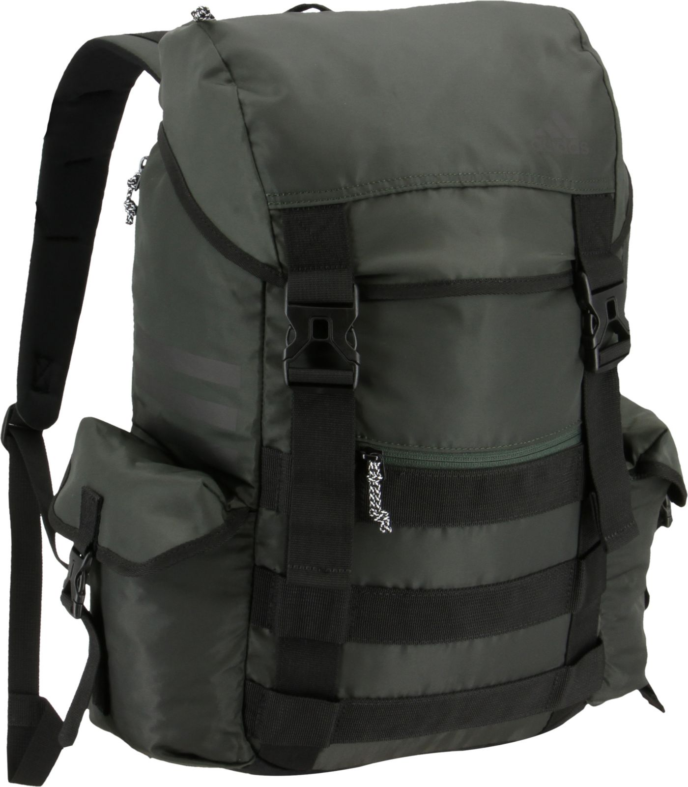 adidas Baseline Utility Backpack