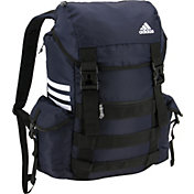 adidas Baseline Utility Backpack