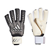 adidas Adult Classic Pro Fingersave Soccer Goalkeeper Gloves