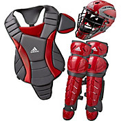 adidas Catcher's Combo Set 2020