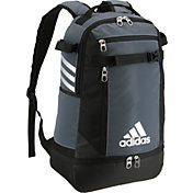 adidas Icon II Baseball Backpack